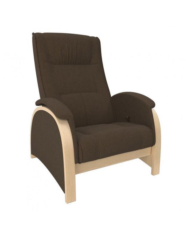 Кресло Impex Balance-2 Монтана натуральный (Montana 804) - фото 3
