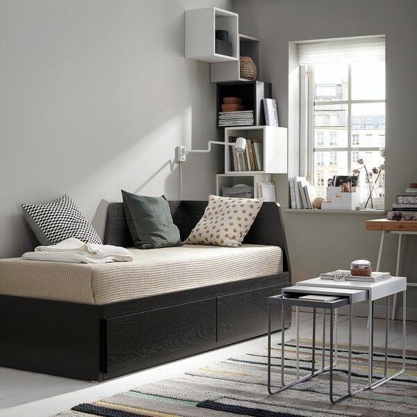Диван IKEA Флекке 992.111.93 - фото 2