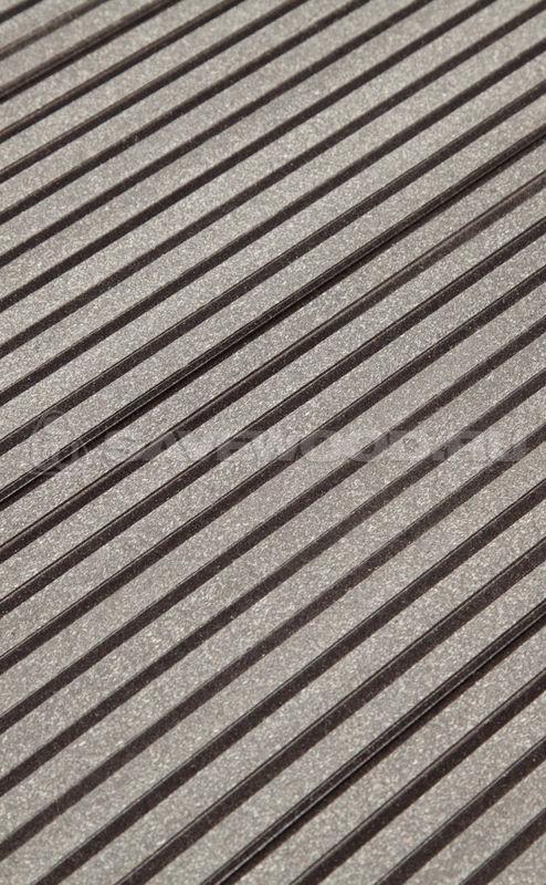 Декинг Savewood SW Ulmus темно-коричневый - фото 1