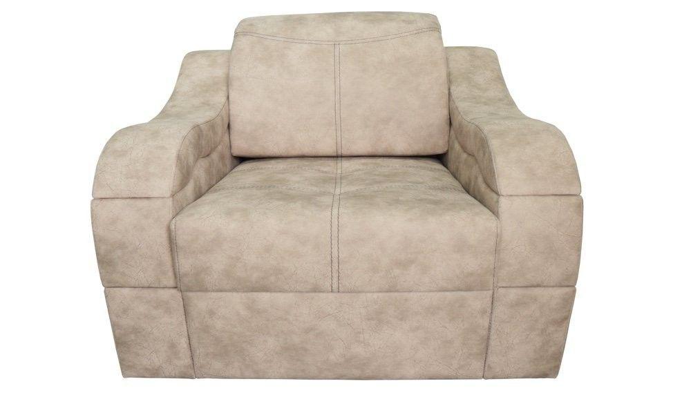 Кресло LAMA мебель Денвер - фото 2