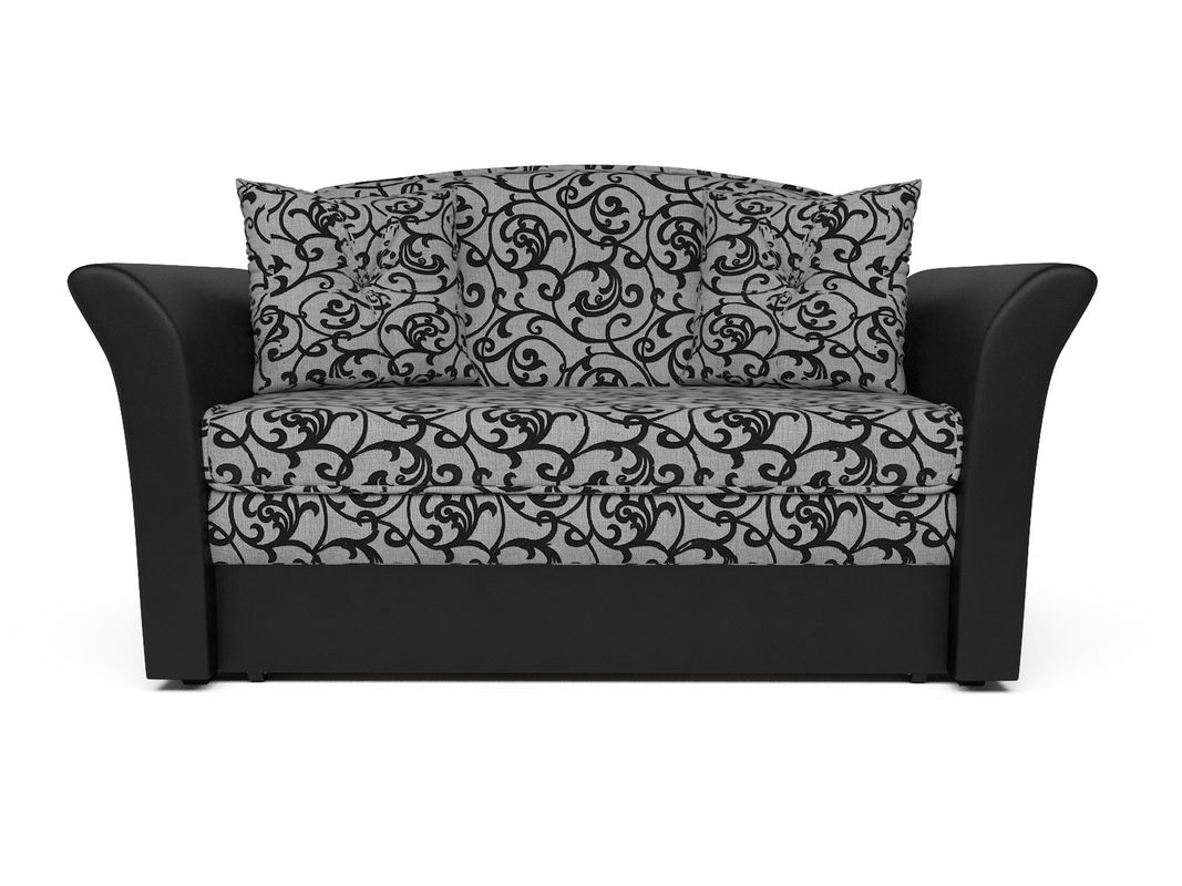 Диван Мебель-АРС Малютка №2 (кантри-кожа) - фото 2