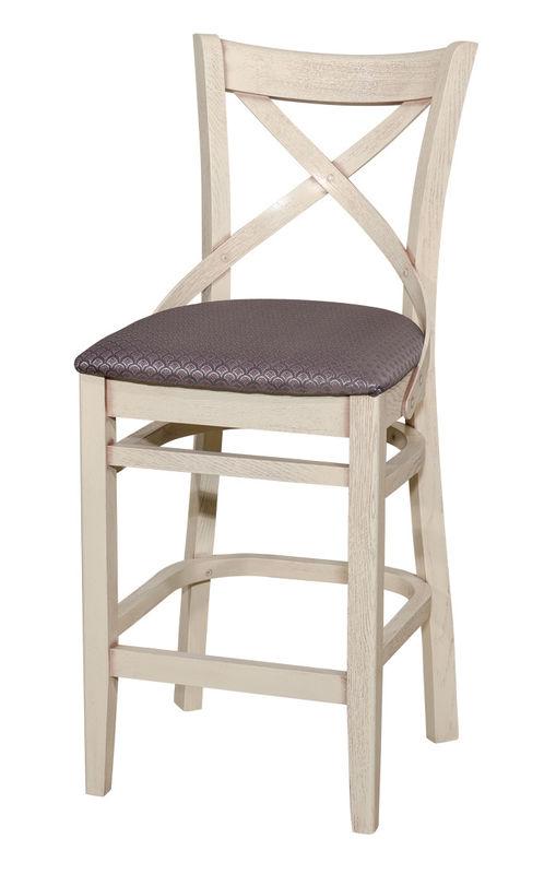 Барный стул Оримэкс Соло-ПБ - фото 9