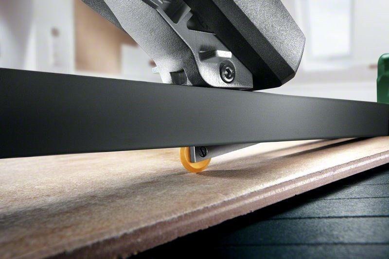 Плиткорез Bosch PTC 470 (0603B04300) - фото 4
