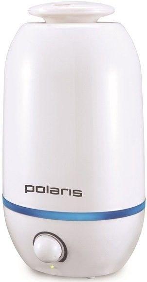 Polaris PUH 5903 - фото 1