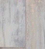 Линолеум IDEAL Ultra Driftwood 739M - фото 1