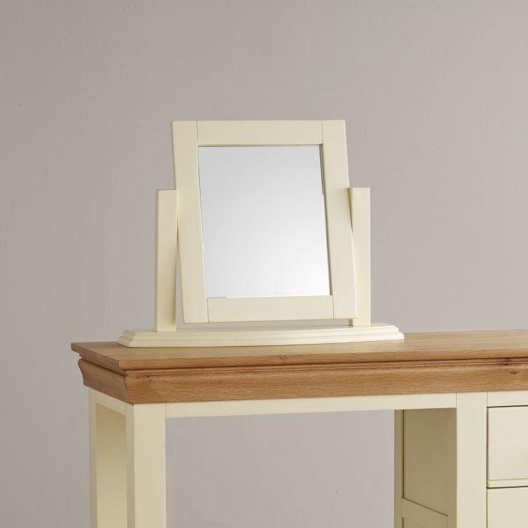 Зеркало Orvietto СС 004 - фото 2