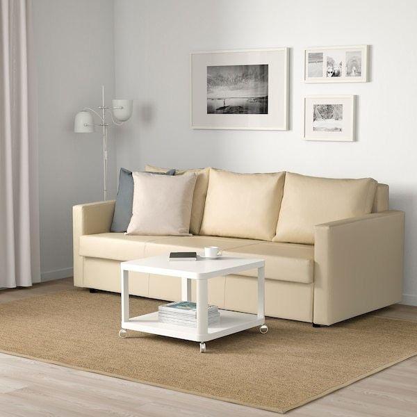 Диван IKEA Фрихетэн 104.489.00 - фото 2
