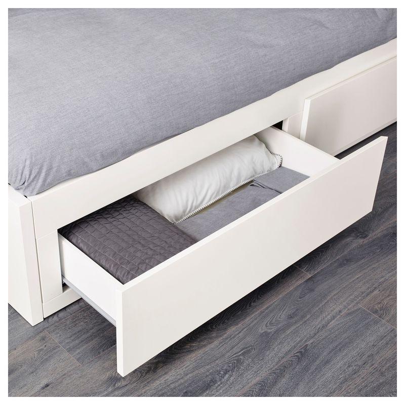 Диван IKEA Флекке [592.111.90] - фото 5