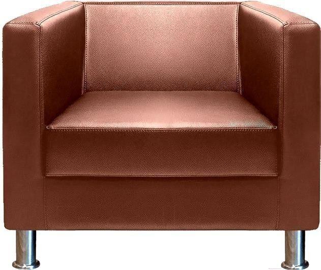Кресло Brioli Билли Mango 8965 - фото 1