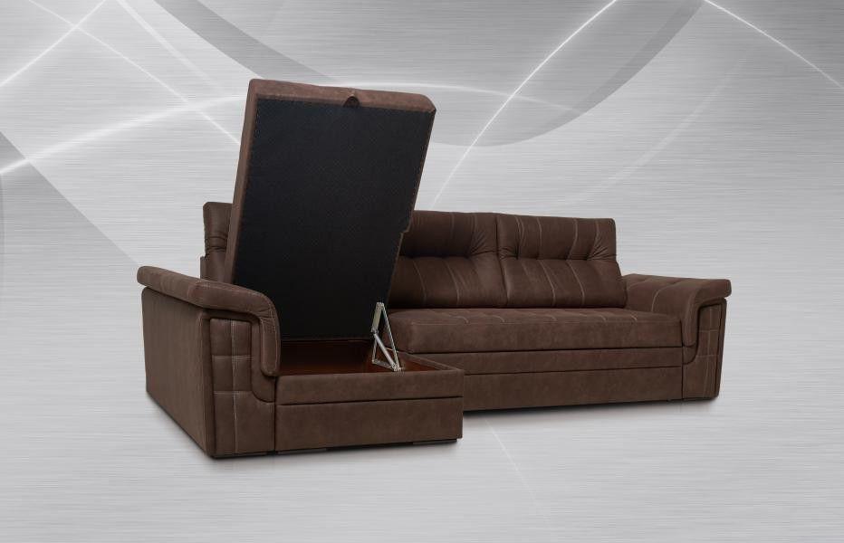 Диван Авита-мебель Лорд ММ-001-01 - фото 4