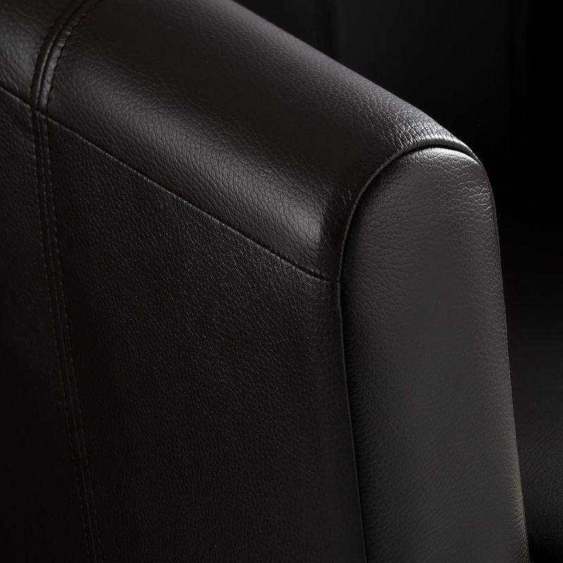 Кресло IKEA Тульста 804.489.06 - фото 4