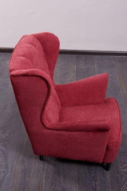 Кресло AUPI Мини Ивар - фото 3