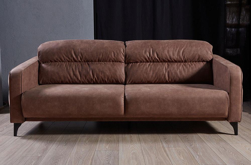 Диван AUPI Ролло (270x150) - фото 3