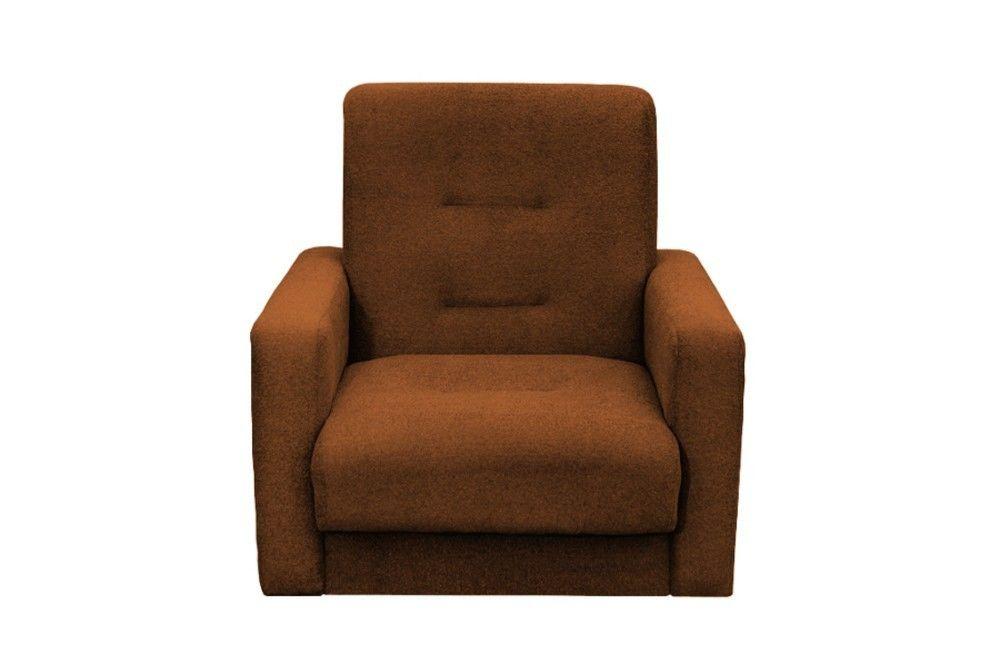 Набор мягкой мебели Квартет Комплект Астра - фото 4