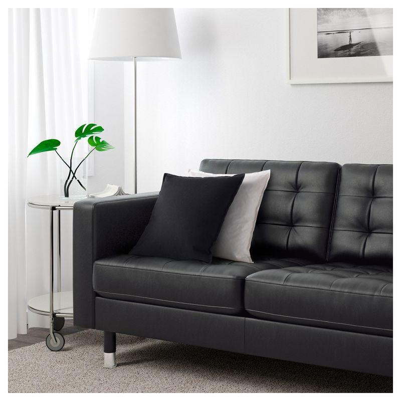 Диван IKEA Ландскруна [792.489.08] - фото 2