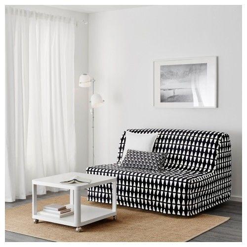 Диван IKEA Ликселе Ховет 892.825.53 - фото 2