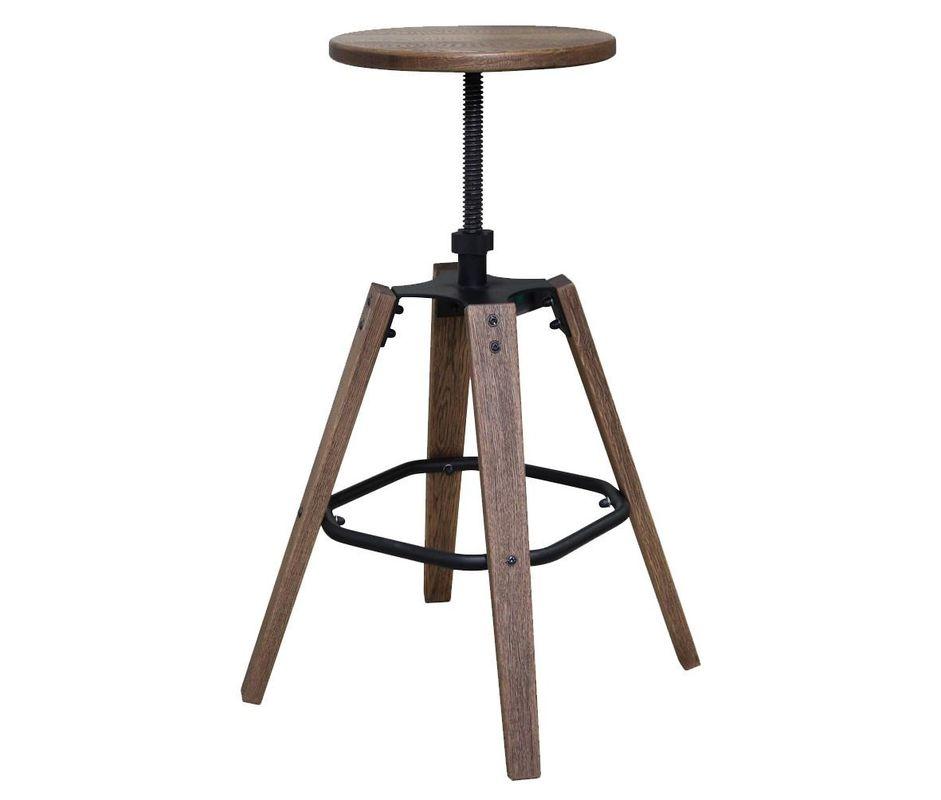Кухонный стул Sheffilton SHT-ST16/S93 - фото 2