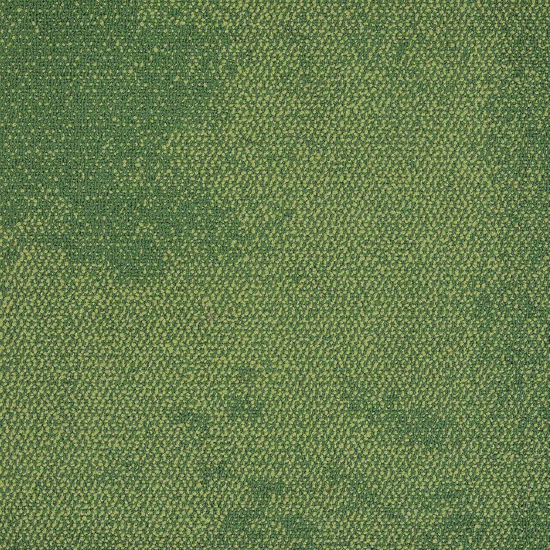 Ковровое покрытие Interface Composure 4169071 Olive - фото 1