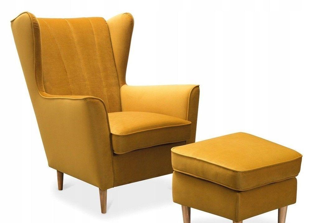 Кресло Gala Collezione Fido - фото 2