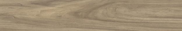 Виниловая плитка ПВХ Moduleo Transform click Baltik Maple 28932 - фото 1