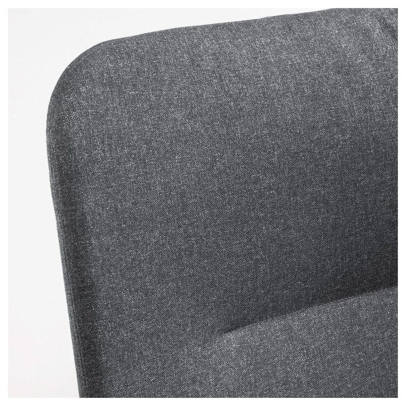 Кресло IKEA Ведбу 304.241.30 - фото 5