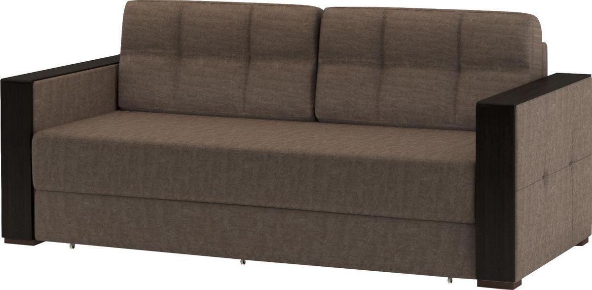 Диван Мебель Холдинг МХ11 Фостер-1 [Ф-1-2НП-1-LK7] - фото 1