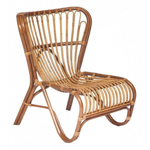 Кресло TetChair Secret De Maison Andersen Foxtrot TET_11500, бежевый - фото 1