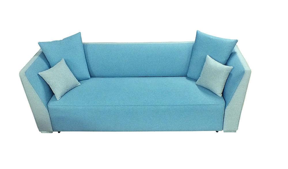 Диван LAMA мебель Сиэтл - фото 2