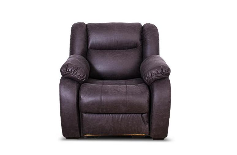 Кресло Апогей-Мебель Орион-Р - фото 3