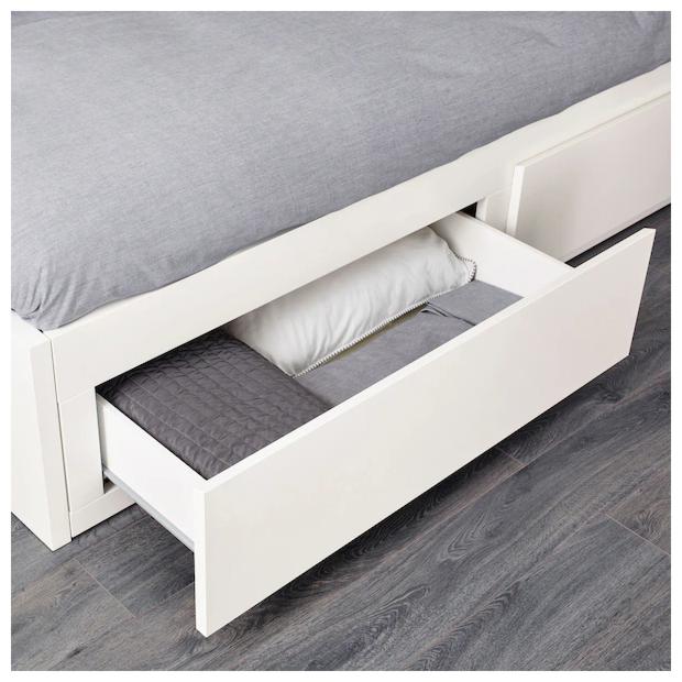 Диван IKEA Флекке - фото 4