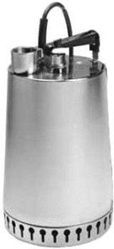 Насос для воды Grundfos Unilift AP 12.40.04.3 - фото 1