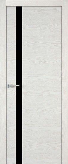 Межкомнатная дверь Древпром ЛШ21 Арт - фото 1