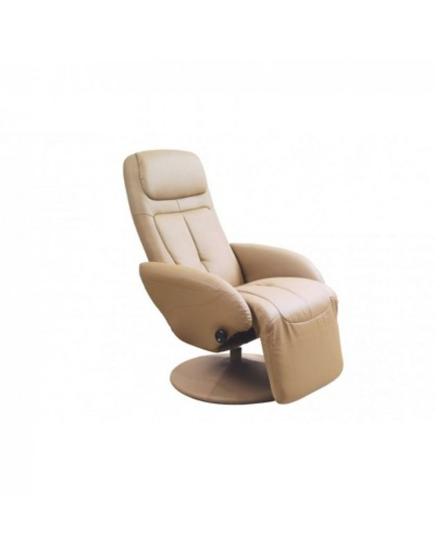 Кресло Halmar Optima - фото 3