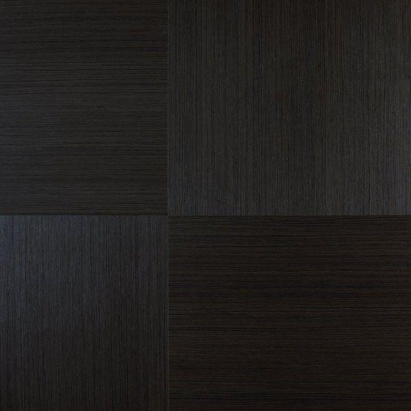Ламинат Quick-Step Quadra TU1299 Плитка темная линованная - фото 1