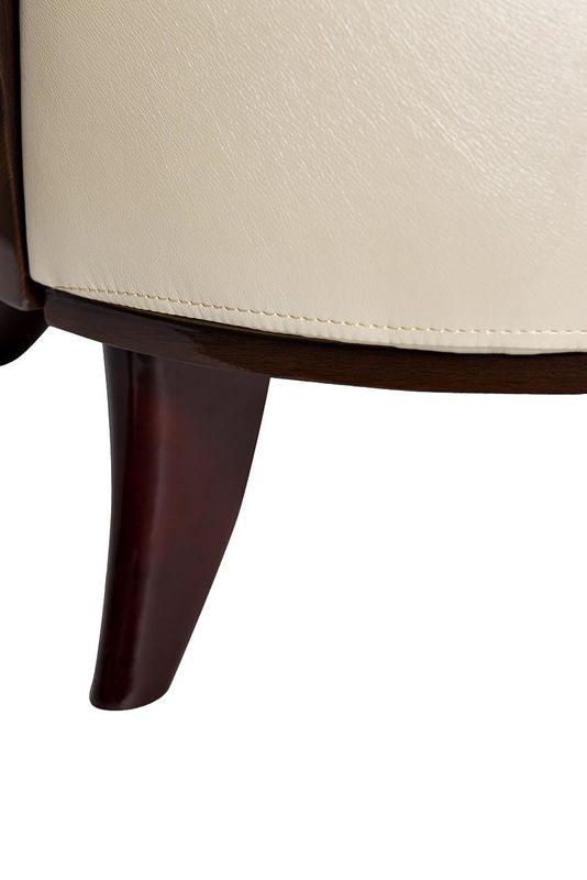 Кресло Garda Decor 31PL28AR - фото 5
