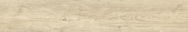 Виниловая плитка ПВХ Moduleo Transform click Latin Pine 24110 - фото 1