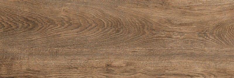 Плитка Grasaro Italian Wood GT-252/gr 20х60 - фото 1