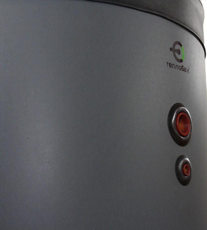 Буферная емкость Теплобак ВТА-2 1500/3.85 - фото 4