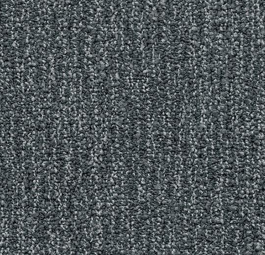 Ковровое покрытие Forbo (Eurocol) Tessera Weave 1701 - фото 1
