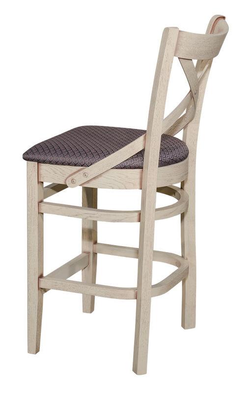 Барный стул Оримэкс Соло-ПБ - фото 7
