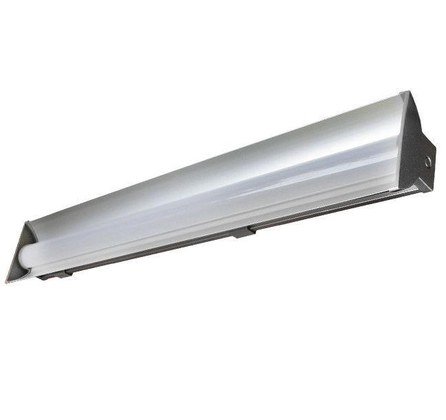 Светильник КС Наутилус LPP-LED-6020-20Вт-4000К-1800Lm - фото 1
