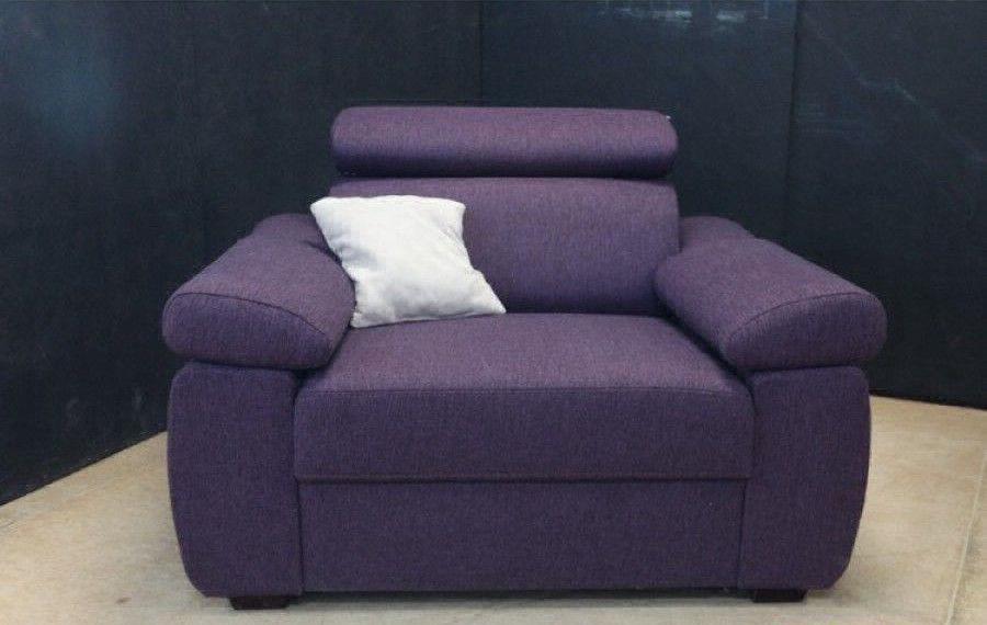 Кресло Divanta Евромодуль в-12 - фото 1