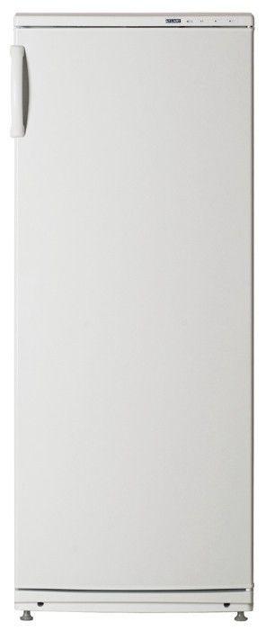 Холодильник ATLANT М 7184-003 - фото 1