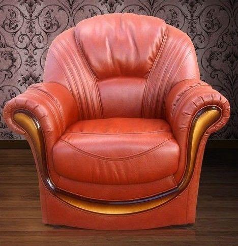 Кресло БелВисконти Дельта (к) - фото 6