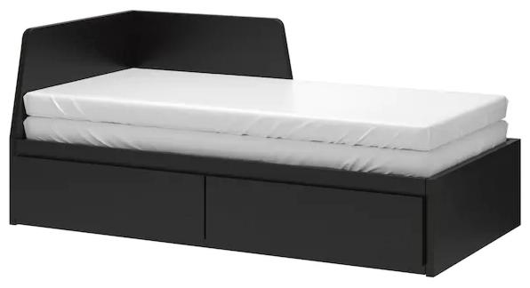 Диван IKEA Флекке - фото 7