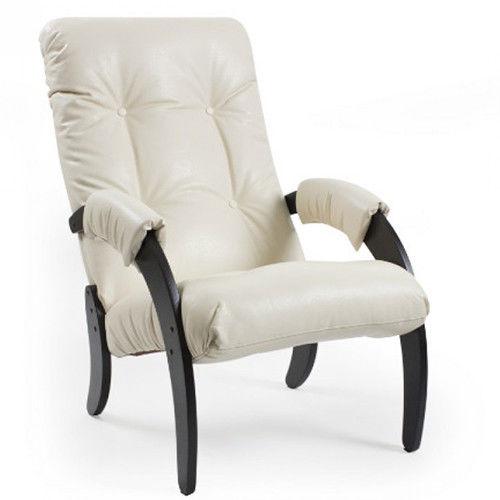 Кресло Impex Модель 61 - фото 1
