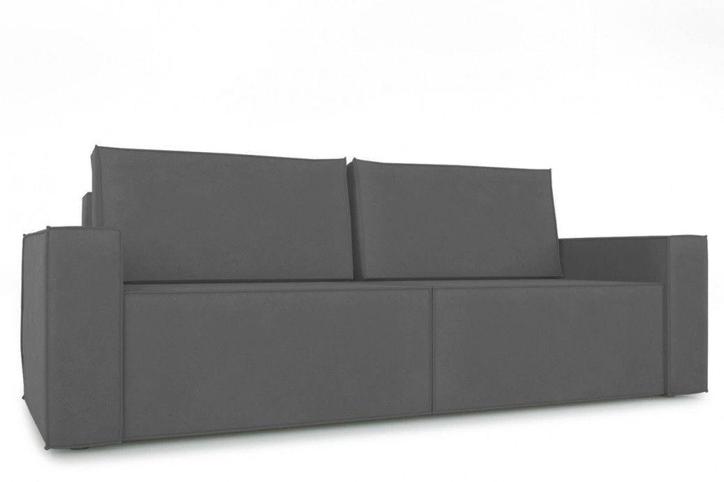 Диван Stolline Лофт серый (2020060000021) - фото 1