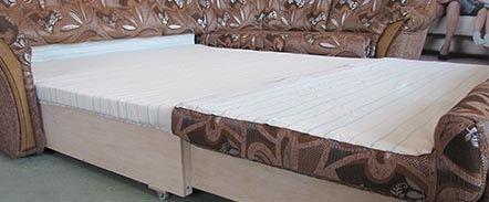 Диван Виктория Мебель Венера угловая д 1595 - фото 4