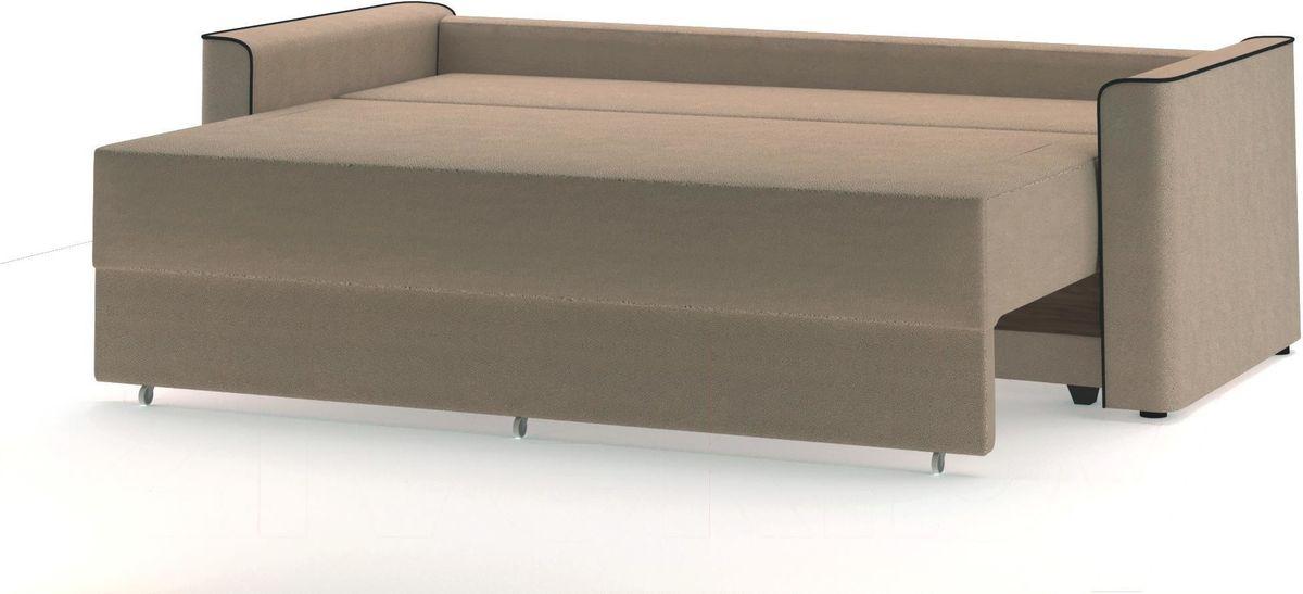 Диван Мебель Холдинг МХ15 Фостер-5 [Ф-5-4-4А-4В-OU] - фото 2