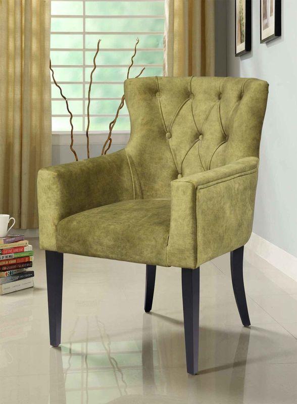 Кресло ZMF Стиль П-1244 - фото 2